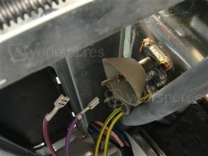 DI620 Heater 2