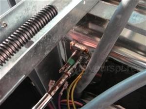 DI620 Heater 6