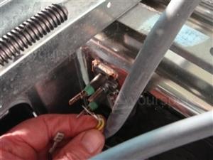 DI620 Heater 8