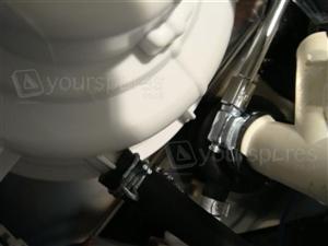 DI620 Motor Pump 5