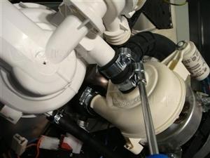 DI620 Motor Pump 6