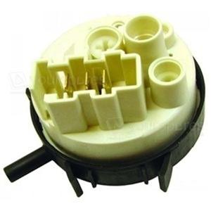DI620 Pressure switch image