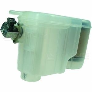 DI620 Water Softner Unit