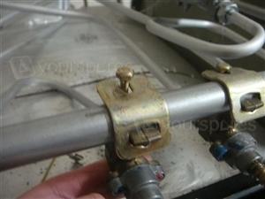 K341G Gas Tap 6b