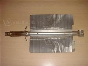 K341G Oven Burner 13