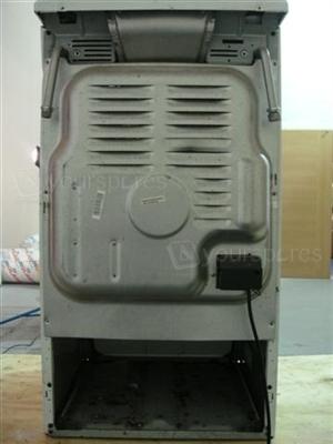K341G Rear Image
