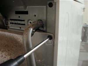 K341G Rear Panel 1