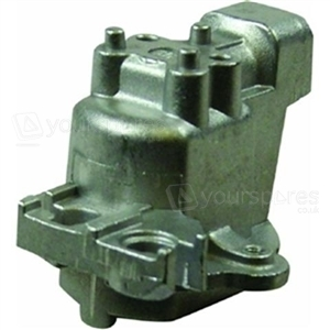 K341G Small Burner Cup  Image