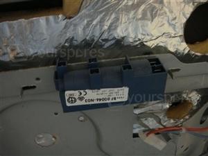 K341G Spark Ignition 3
