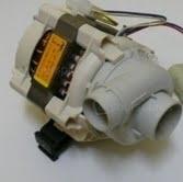 Motor image