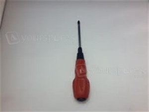 Phillips screwdriver (small)