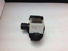 Pump image