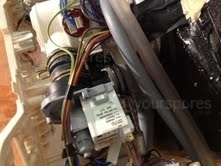 Pump removal 2.jpg