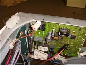 WMA 60   Console B Plate 5