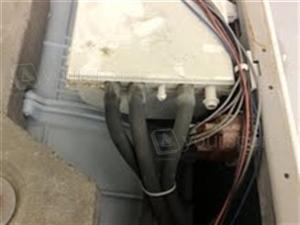 WMA 60 Dispenser 1 (Small)