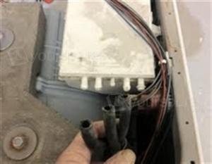 WMA 60 Dispenser 3 (Small)