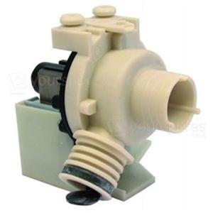 WMA 60 Drain Pump