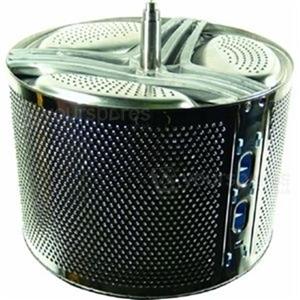 WMA 60  Inner Drum