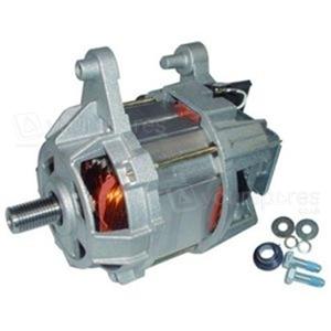 WMA 60  Motor