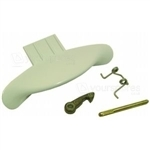 AIB16 Door Handle Kit
