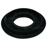 AIB16  Drum Bearing Oil Seal
