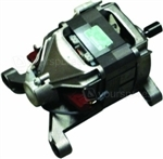AIB16 motor image