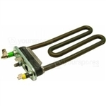 Ariston AIB16UK 1700 Watt Washing Machine Heater Element