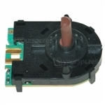 Programme selector potentiometer C00143095