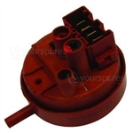 WMA 60 Pressure switch