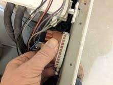 WMA 60 pressure switch 4