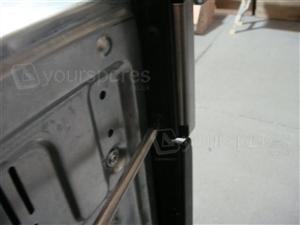 BIMS31 Control Panel 3