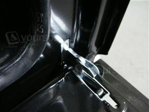 BIMS31 Door Removal 4