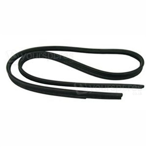 D1620 3 Sided  Door Seal