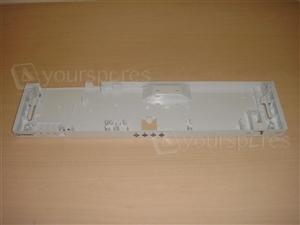 D1620 Console Image