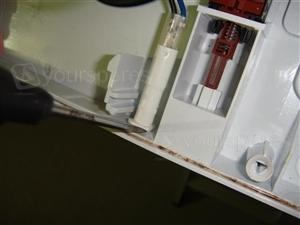 D1620 Pilot Lamp 1