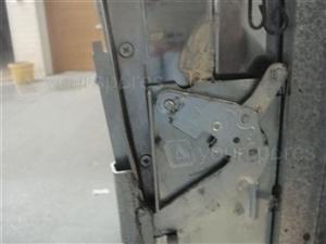 DI620 Door Hinge 4