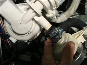 DI620 HP Sensor Assembly 4