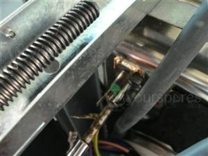 DI620 Heater 9
