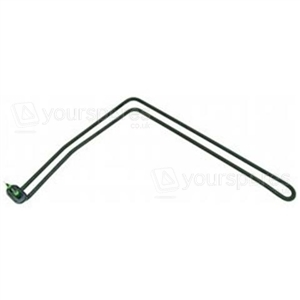 DI620 Heating Element