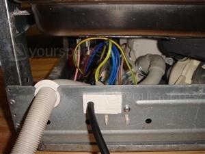 DI620 Radio Interference Suppressor 1