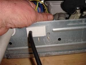 DI620 Radio Interference Suppressor 3