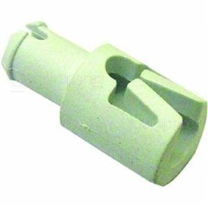 DI620 Roller Axle Image