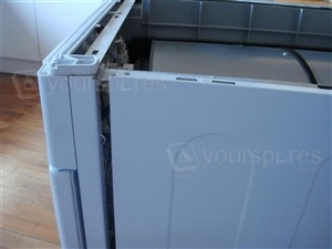 IS70C Side Panel 3 (Small)