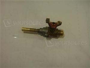 K341G Gas Tap Image