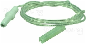 K341G Ignition Electrode Image