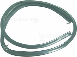 K341G Oven Door Seal Image