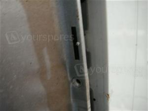K341G Rear Panel 5