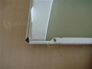 K341G Warming Door 15