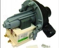 Pump image.jpg