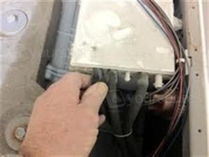 WMA 60 Dispenser 2 (Small)